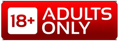 adult_banner